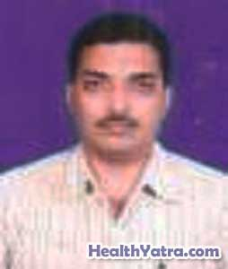 Dr. Sridhar A