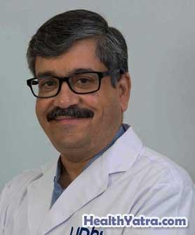 Dr. Sumit Singh