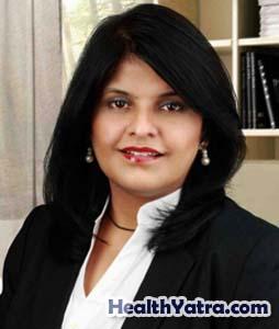 Dr. Sumitha Shankar