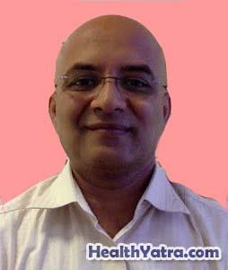 Dr. V Kameswara Srinagesh