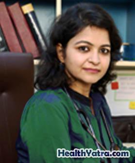 Dr. Veenu Agarwal