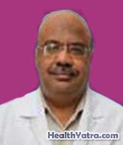 Dr. Venkatesh V