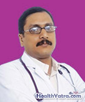 Dr. Vishnu Chand