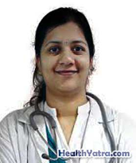 Get Online Consultation Dr. Vyshnavi ENT Specialist With Email Id, Apollo Hospitals, Jubilee Hills, Hyderabad India