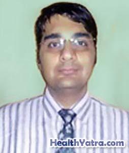 Dr. Abhinav Malhotra