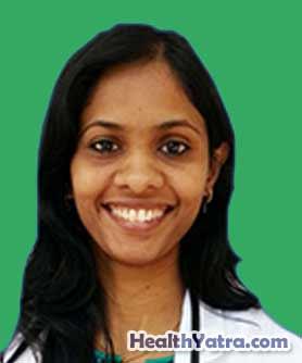 Dr. Aji V S