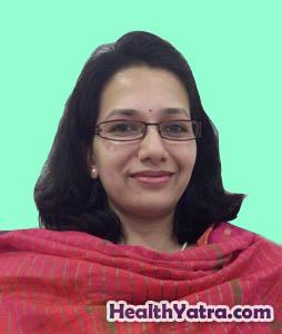 Dr. Amitha Indersen
