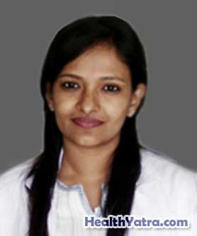 Get Online Consultation Dr. Anita Jacob Pulmonologist With Email Address, Narayana Multispeciality Hospital, Bangalore India
