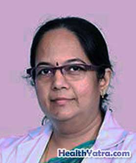 Get Online Consultation Dr. Anuradha Rao Dermatologist With Email Address, Narayana Multispeciality Hospital, Bangalore India