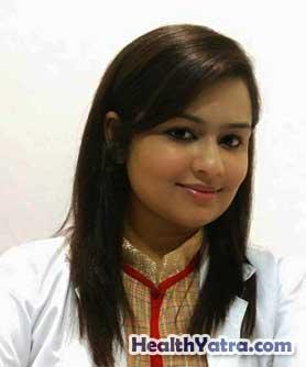 Dr. Archana Gullur