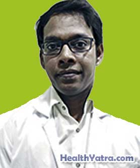 Dr. Bhargav M