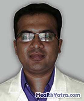 Dr. Deepak