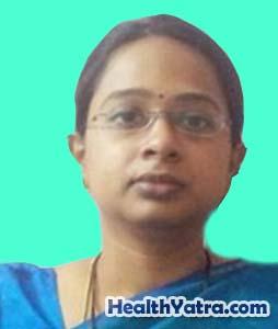 Dr. Deepika Sirineni