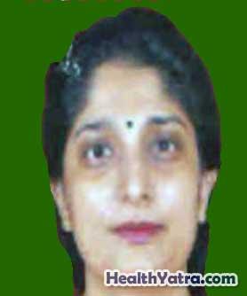 Dr. Ekta Ramesh Dhawale