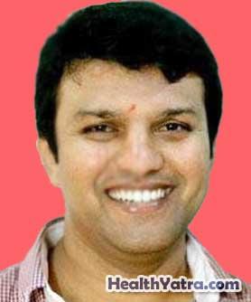 Dr. Eshwar Reddy Ravula
