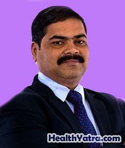 Dr. Gnanesh Kotra