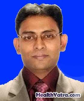 Dr. Gokulakrishnan P J
