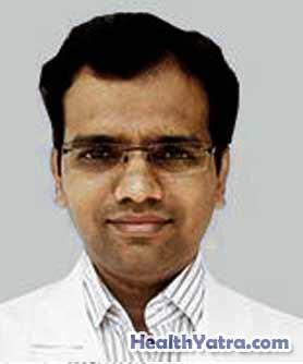 Dr. Gunal V