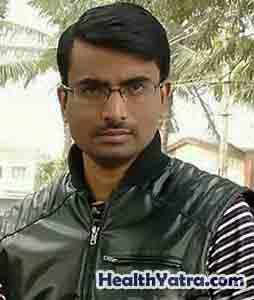 Dr. Harsha Kumar H N