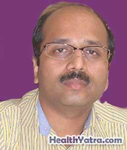 Dr. Hemanth Kumar M