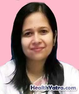 Dr. Jasmin Rath