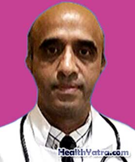 Get Online Consultation Dr. Jayanth Kesave Dentist With Email Address, Narayana Multispeciality Hospital, Bangalore India