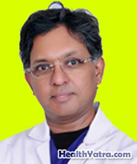 Dr. Julius Punnen