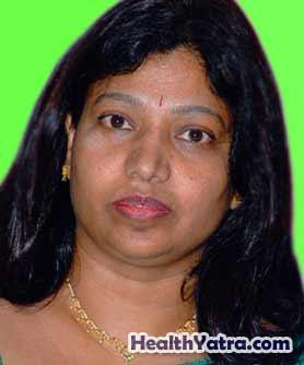Dr. Kanaka