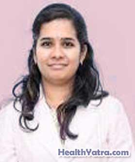 Dr. Kranti Shreesh Khadilkar