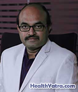 Dr. Mallikarjun Rao