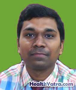 Dr. Manish Dugar