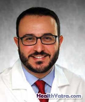 Dr. Mohd Ahtesham