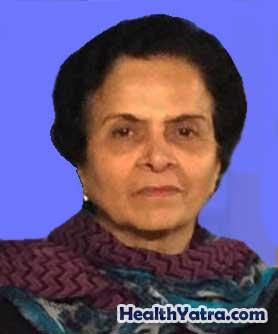 Get Online Consultation Dr. Mohini S Jadwani Gynaecologist With Email Address, Narayana Multispeciality Hospital, Bangalore India
