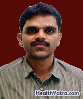 Dr. Narendar T