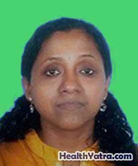 Dr. Nishitha
