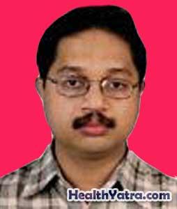 Dr. Nitin Kumar Hegde