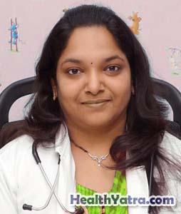 Dr. Padmini Shilpa