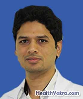 Dr. Pankaj Harkut