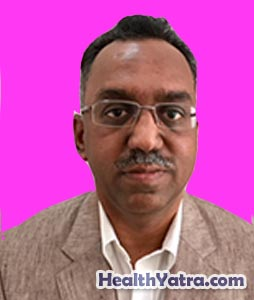 Dr. Prasanna C S