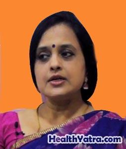 Dr. Priya Ramachandran