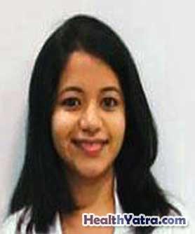 Dr. Priya Vernekar