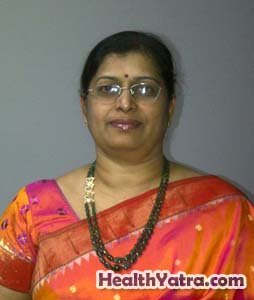 Dr. Priyamvada C Reddy