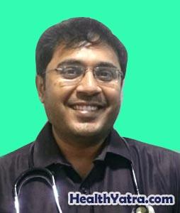 Dr. R Venkateswaran