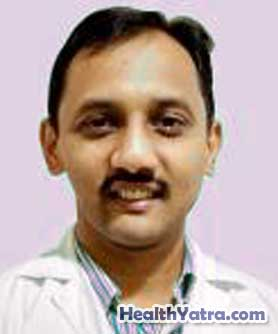Dr. Raghavendra K S