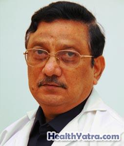 Dr. Raghupathi Rao Nandanavanam
