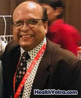 Dr. Raju Vaishya