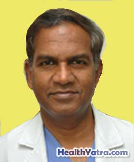 Get Online Consultation Dr. Ram Babu Orthopedist With Email Id, Apollo Hospitals, Jubilee Hills, Hyderabad India