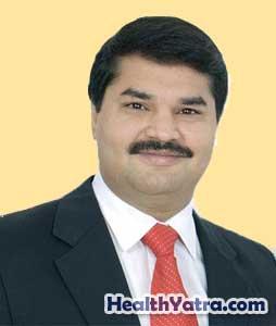 Dr. Rama Krishna Reddy