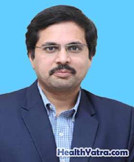 Dr. Ramesh G
