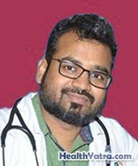 Dr. Sanjaykumar Kaminwar